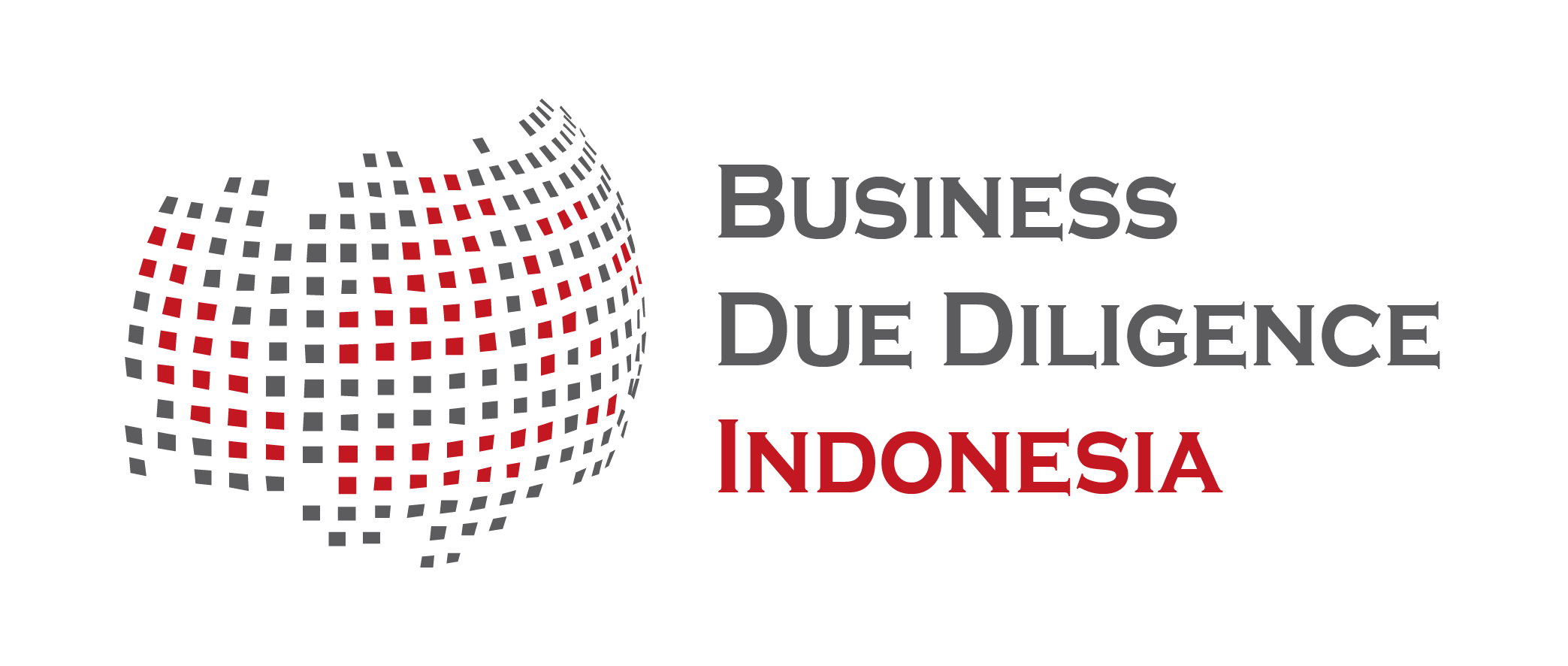 Business Due Diligence Indonesia